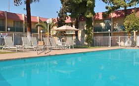 Vacation Inn Phoenix Az