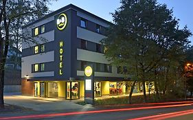 Bed And Breakfast Passau