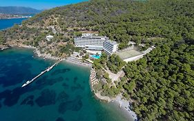Sirene Blue Resort Poros