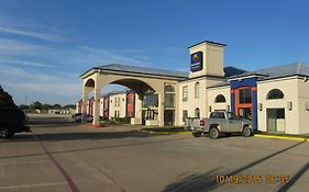 Executive Inn And Suites Wichita Falls