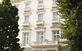 Hyde Park Boutique Hotel London