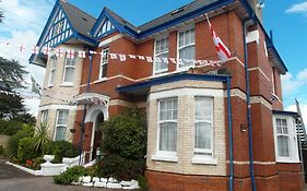 Rohaven Guest House Exmouth