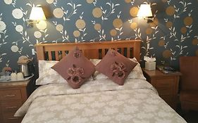 Brentwood Guest House York