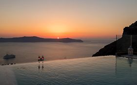 Day Dream Luxury Suites Santorini Island