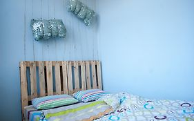Sofa Hostel Lutsk
