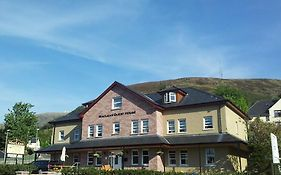 Maclean Guest House Fort William
