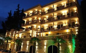 Gold Hotel Vlore
