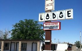 Ace Lodge Truth or Consequences