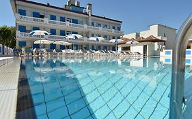 Hotel Germania Bibione