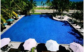 Yin Yun Seaview Holiday Hotel 4*