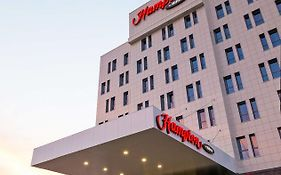 Hampton by Hilton Ufa
