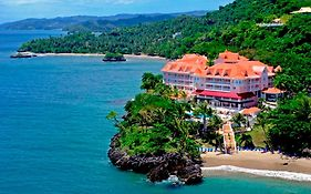 Luxury Bahia Principe Samana Review