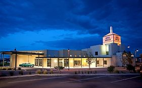 Hotel Artesia New Mexico