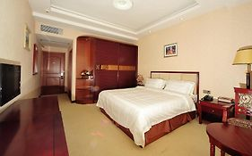 Hotel Boulevard photos Room