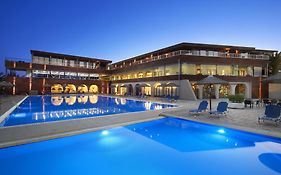 Blue Dolphin Hotel Chalkidiki