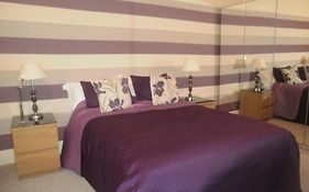 The Avenue Bed And Breakfast Liverpool