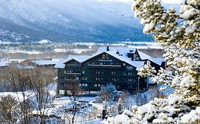 Highland Lodge Geilo