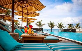 Champa Resort Phan Thiet 4*