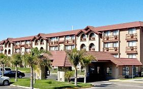 Comfort Inn And Suites Lompoc
