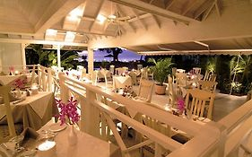 Treasure Beach Hotel (Adults Only) photos Restaurant