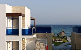 Aegean Breeze Resort (ex.medblue Fanes)