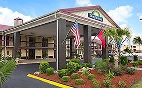 Days Inn West Memphis Arkansas