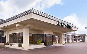 Days Inn Sikeston Missouri