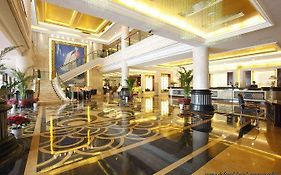 Haiwaihai International Hotel Hangzhou