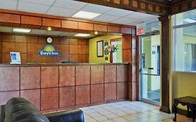 Days Inn Albany Ga