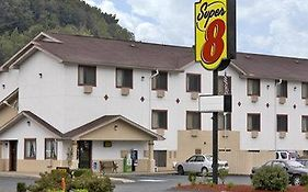 Super 8 Motel Butler Pa
