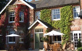 The King John Inn 4*