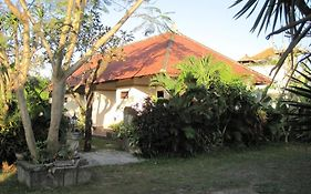 Gria Umasari Cottages Bali