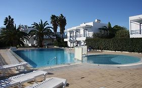 Miros Appartment Kos Island