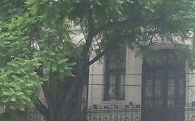 Amable Buenos Aires Hostel
