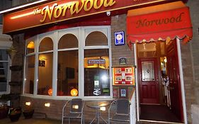 Norwood Hotel Blackpool 4*