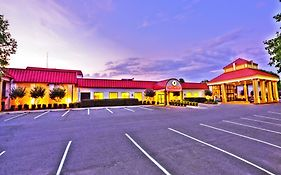 Village Inn Event Center Clemmons Nc