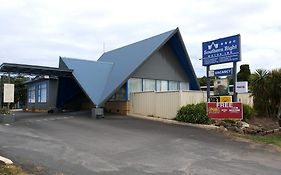 Southern Right Motor Inn Warrnambool