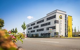 Bed And Breakfast Paderborn