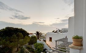 Rania Apartments Studios And Suites Mykonos Town