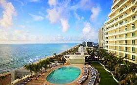 Ritz Carlton Residences Fort Lauderdale