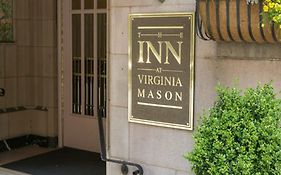 Inn at Virginia Mason Seattle Wa