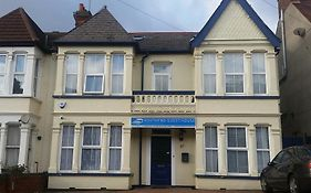 Southend Guest House 3*