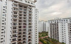 Service Apartments in Whitefield Bangalore