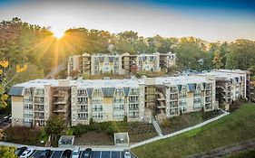 The Residences At Biltmore Asheville Nc 2*