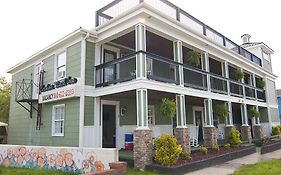 Carolina Beach Inn Nc
