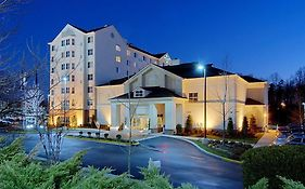 Homewood Suites Chester Va