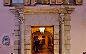 Bellagio Hamam Boutique Hotel Crete Island