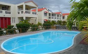 Coral Residence Mauritius