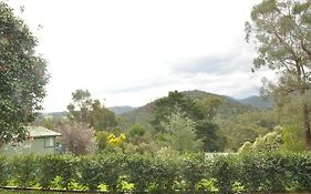 Maroondah View Motel