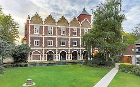 Safestay London Holland Park